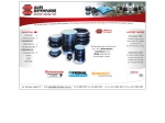 View More Information on Air Springs Supply Pty Ltd