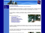 View More Information on Air Systems Management Pty Ltd