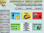 View More Information on Abg Air Tools