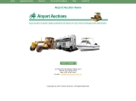 View More Information on Airport Auctions Pty Ltd