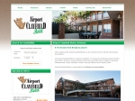 View More Information on Airport Clayfield Motel