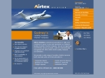 View More Information on Airtex Aviation, Bankstown airport