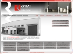 View More Information on Rynat Industries