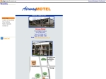 View More Information on Airway Motel