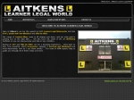 View More Information on Aitkens Motorcycle World
