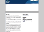 View More Information on AIW Printing Pty Ltd