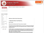 View More Information on Albion North Primary
