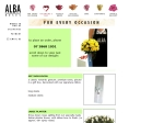 View More Information on Alba Roses