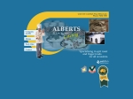 View More Information on Alberts All Suburbs Catering