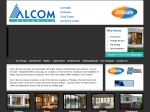 View More Information on Alcom Security Pty Ltd, Toowoomba