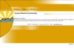 View More Information on Aldous Shane T/A Sunrise Electrical Contracting Pty Ltd