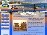 View More Information on Alex Beach Top Tourist Park