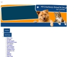 View More Information on All Creatures Great & Small Vet Centre, Perth