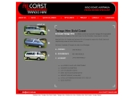 View More Information on All Coast Car Rentals