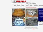 View More Information on AllDiesel Australia Pty Ltd
