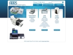 View More Information on All Professional Presentation Systems (APPS)