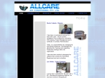 View More Information on Allcare Air Conditioning Pty Ltd