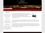 View More Information on Allied Consulting Pty Ltd