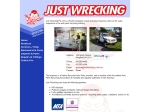 View More Information on Allied Auto Dismantlers