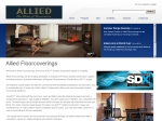 View More Information on Allied Floor Coverings Pty Ltd