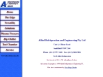 View More Information on Allied Refrigeration & Engineering Pty Ltd