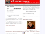 View More Information on All-Lawyers