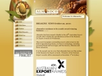 View More Information on Almondco Australia Limited