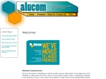 View More Information on Alucom, Fyshwick