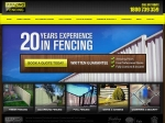 View More Information on Amazing Fencing