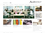 View More Information on Ambience, Newstead