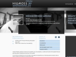 View More Information on Hillross Riviera Latrobe