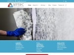 View More Information on Amtec Disaster Recovery