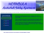 View More Information on Anchor Bell Holiday Apartments