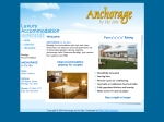 View More Information on Anchorage By The Lake