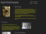 View More Information on Angela Dick Photography