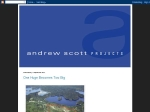 View More Information on Andrew Scott Architect