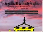 View More Information on Angel Health & Beauty Supplies