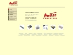 View More Information on Anitech, Belmont