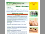 View More Information on Annandale Magic Massage-+Constanti Tricia