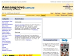 View More Information on Annangrove-Dural Sleepy Haven Cattery