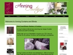 View More Information on Anning Curtains & Blinds
