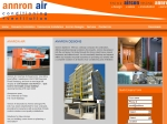 View More Information on Annron Designs Air Conditioning