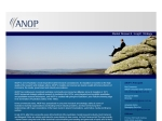View More Information on Anop Research Services Pty Ltd