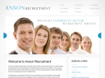 View More Information on Anson, PERTH