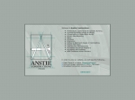 View More Information on Anstie Constructions Pty Ltd
