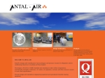 View More Information on Antal Systems Pty Ltd