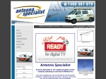View More Information on Antenna Specialist
