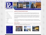 View More Information on Anthony R Prowse & Associates Pty Ltd