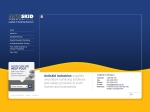 View More Information on Antiskid Industries Pty Ltd