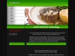 View More Information on Any Event Catering